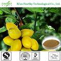 100% puro hydroxytyrosol extraído de folha de oliveira como antioxidante