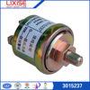 3015237 engine genset oil pressure sensor for toyota
