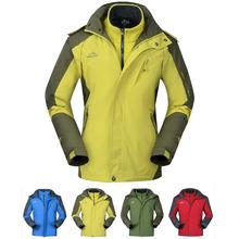 2014 hombre de encargo de aire acondicionado chaquetas