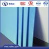 Styrofoam XPS Insulation