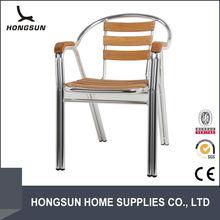 2014 modern restaurant solid wood chiavari chair