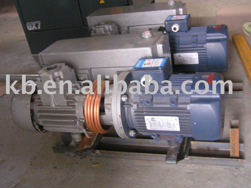 Medical Vacuum Pump System Vacuum Pump For Medical Vacuum System in Hospitals View Medical Vacuum