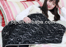 92*72cm Radiation maternity radiation protection blanket