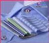 Cotton Check Shirt fabric Egyptian Cotton Shirt Fabric For Mens Shirts