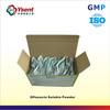 Ysent veterinary probiotics powder
