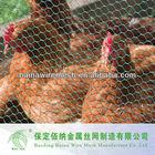 Lowes Chicken Wire Mesh Roll Golden Supplier