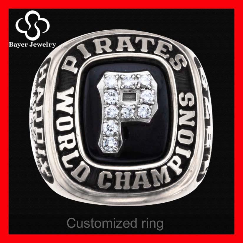 Championship Ring Designer Championship Rings 3d Cad