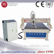 cnc router chencan/cnc router woodworking engraver/cnc routing machine cheap