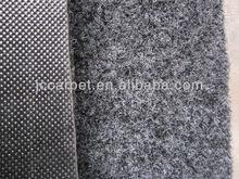 high quality shaggy carpet