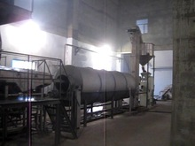 granulating,coating,drying multifunctional fluidized bed