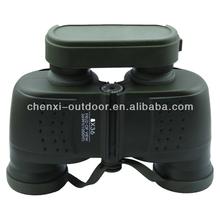 Military Binoculars MB0020