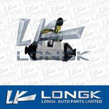 28330-33000 hyundai brake parts car parts