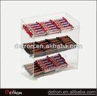 Wholesale Custom acrylic sweet display