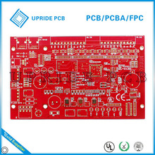 PCB factory offers electronics pcb projects from PCB to component sourcing and SMT assembly