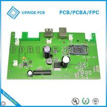 PCB, PCBA projects including pcba test