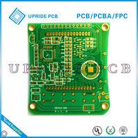 high quality pcb board, lcd monitor pcb board, lcd monitor power boards