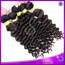 FBS hair Skin Weft Beauty Hair Rush Shipping hair extensions dreadlocks