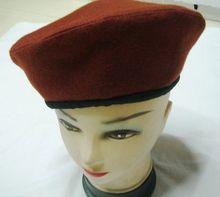 Fashion High Quality Military Top Cap Combat