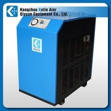 Oem refrigerado secador de ar comprimido fabricante para compressor empresa