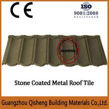 Lowes Plastic Wave Roof Sheet Metal Roofing Tile Asphalt Roofing