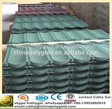 Plain Roof Tiles Type and asphal Material Classic asphalt shingle