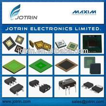 MAXIM IC MAX6819UTT,MAX9502,MAX9502 ARV,MAX9502EUD,MAX9502G