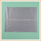 Plastic Post Bag