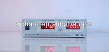 new type Automatic Voltage Regulator MST-80(14v / 100A) useful for dwm b enz ecu coding