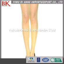 Breathable fashion pantyhose sexy legs