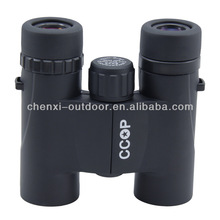 Military Binoculars MB0022