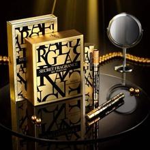 Professional elegance perfume for women