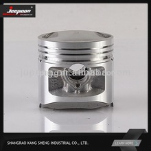 CG125 Motorcycle Spare Parts Wholesale