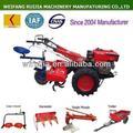 Biçme çin 8-22hp dizel mini traktörler!!!!!/traktör ön ağırlıkları çiftlik araçları ile çim biçme!!!!