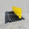 /product-gs/wholesale-factory-price-outdoor-rubber-cable-ramp-1835567455.html