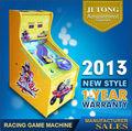 shanghai arcade gioco auto da corsa per la vendita