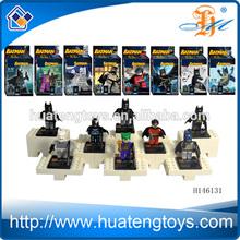 Movie batman action figure toy,make custom action figure,movie stars batman action figure H146131