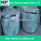 Carbon additives / Calcined anthracite coal