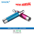 New products 2014 japan electronic cigarette t dux bcc ecig tank best sellers alibaba in russian