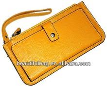 good wallet brands