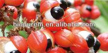 Guarana Seed Extract 10%~20%