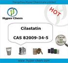 HP5080 MK-791 CAS 82009-34-5 Cilastatin