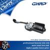 Chery B11FL WIPER MOTOR B11-3741011