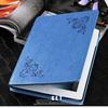 elegant for ipad air leather case