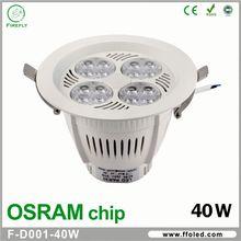 85-265V LED Ceiling Spot Light,ceiling mounted led emergency lights