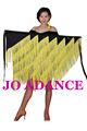 Práctica profesional latina desgaste de la danza, venta al por mayor baratos disfraces, latina moderna medias de ropa
