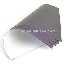 Magnetic Printing Paper