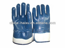 High quality practical cheap nitrile gloves safety