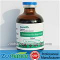 Avermectin injeção / pecuária drogas