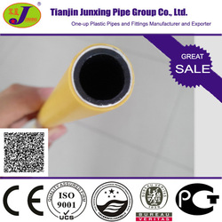 Overlapped welded pipe hdpe aluminum pipe gas