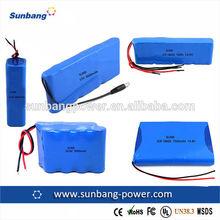 Customization storage battery , lifepo4 12v 100ah solar storage battery pack
